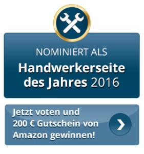 HWdJ-nominiert-2016-300x300